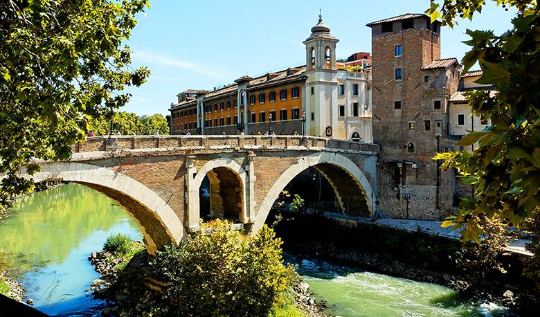 ponte_fabricio_roma